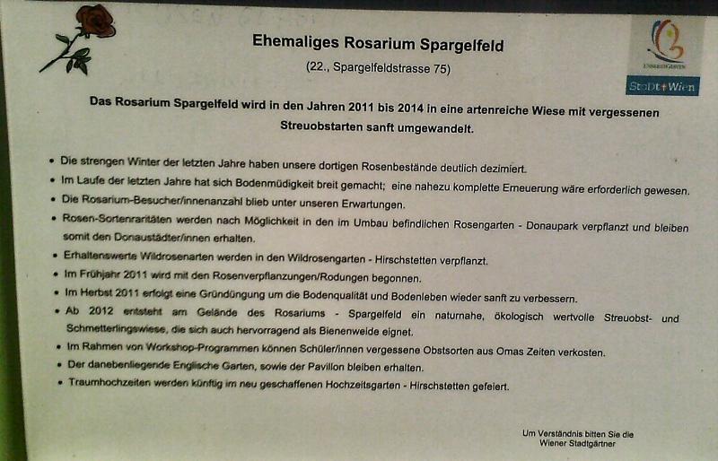 Hirschstetten2011b.jpg
