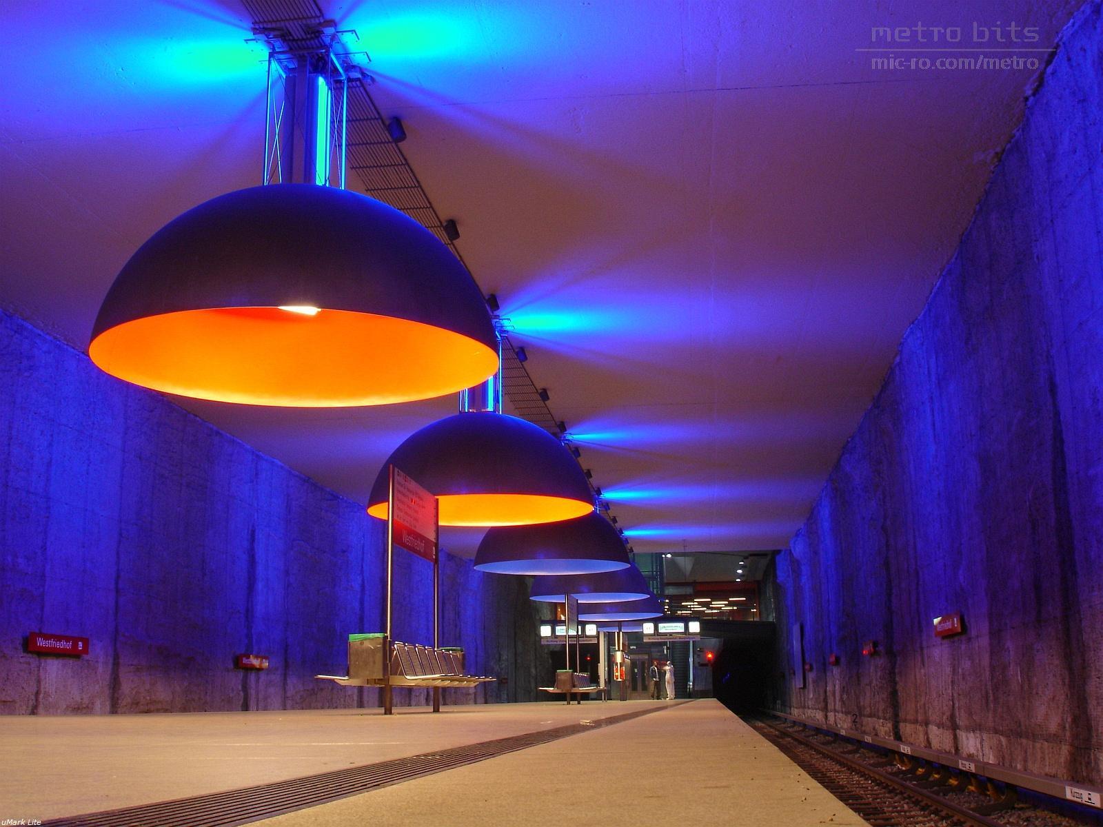 metrobits-wallpaper-munich.jpg